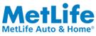 Logo_Metlife.jpg