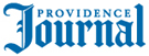 Logo_ProvidenceJournal.jpg