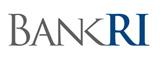 PremierSponsor_DDC_BankRI.jpg