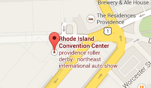 RICC Directions Art.png