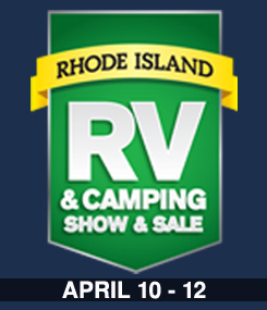 RVCAMPING_APRIL2015_thumb_245x285 copy.jpg