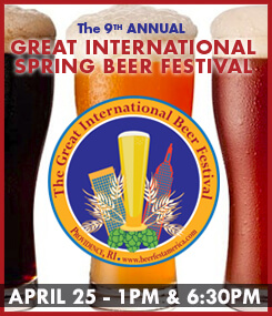 SPRINGbeerfest_APRIL2015_thumb_245x285 copy.jpg