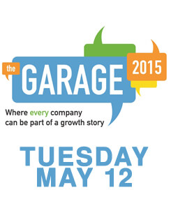 THEGARAGE_MAY2015_thumb_245x285 copy.jpg