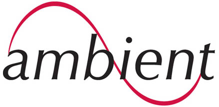 ambient-logo2.jpg