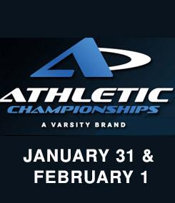 athleticcheer_jan2015_thumb_245x285 copy.jpg