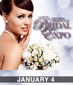 bridalexpo_jan2015_thumb_245x285 copy.jpg