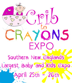 cribtocrayonexpo_april2015_thumb_245x285 copy.jpg