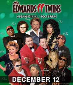 edwardstwins_dec2014_thumb_245x285 copy.jpg