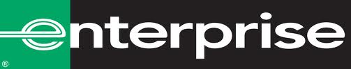 enterprise_rental_logo.jpg