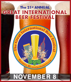 fallbeerfest_nov2014_thumb_245x285 copy.jpg