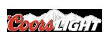 logo-coorslight.png