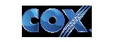 logo-cox.png