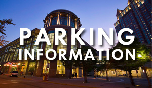 parking_info_ricc_homepage copy.jpg