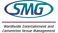 smg_logo.png