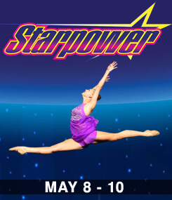 starpowerdance_MAY2015_thumb_245x285 copy.jpg